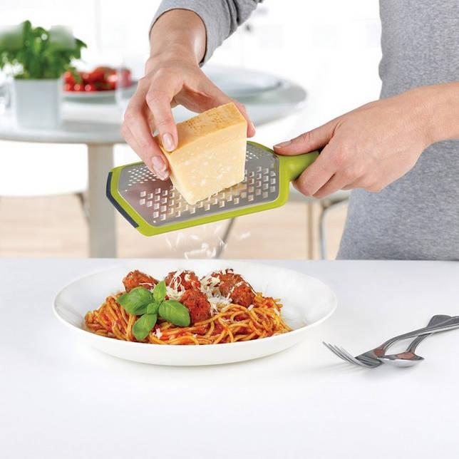 кухонная терка