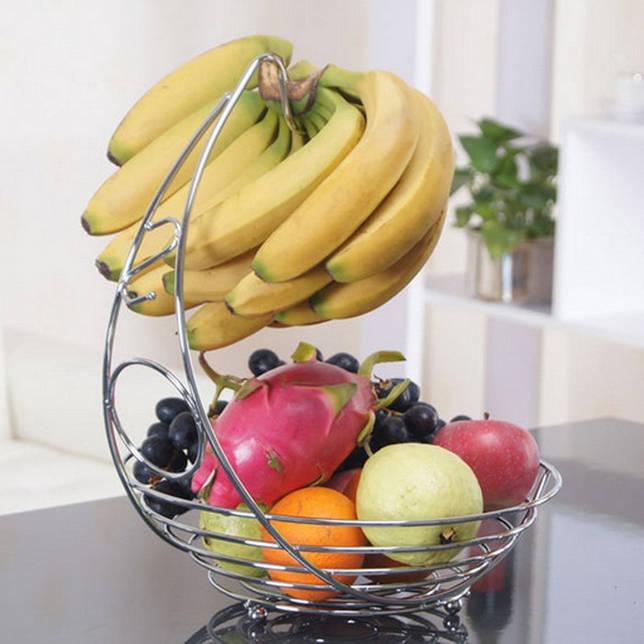 аксессуар для фруктов