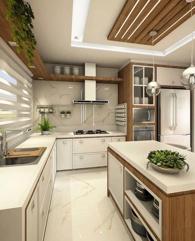 икеа кухни 2020