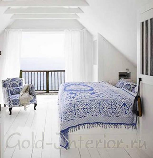 Греческий стиль в интерьере (18 фото): свежий дизайн и орнаменты