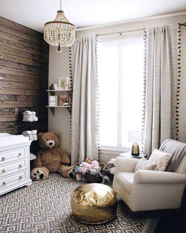Коричневая плитка в дизайне квартиры и дома: интересные сочетания (36 фото)
