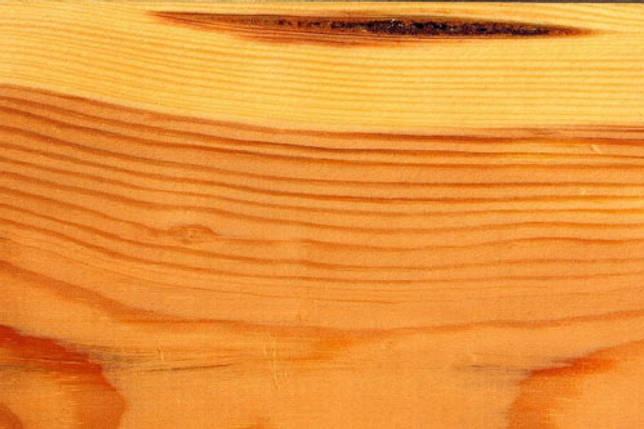 Мебель из ольхи в интерьере (23 фото): интересные сочетания и нюансы