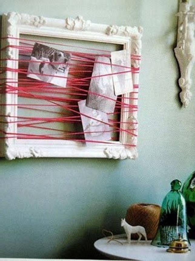 Как украсить квартиру и дом к 8 марта: простые советы для мужчин (50 фото)